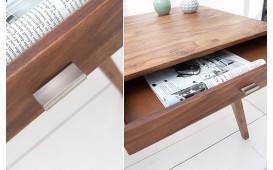 Designer Schreibtisch VINTAGE