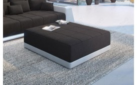 Pouf di design VICE