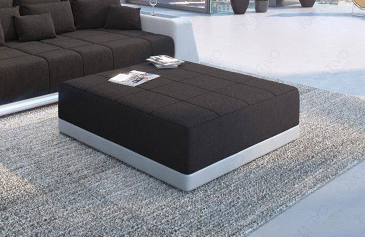 designer hocker vice bei nativo m bel schweiz g nstig kaufen. Black Bedroom Furniture Sets. Home Design Ideas