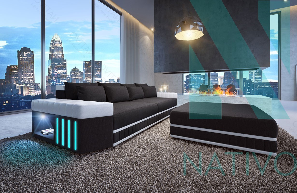 eclairage led pour salon eclairage led pour salon aclairage led indirect idaces tendance pour. Black Bedroom Furniture Sets. Home Design Ideas