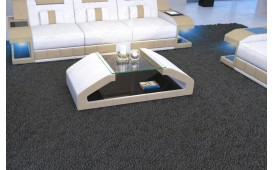 Designer Couchtisch MATIS von NATIVO Möbel Schweiz