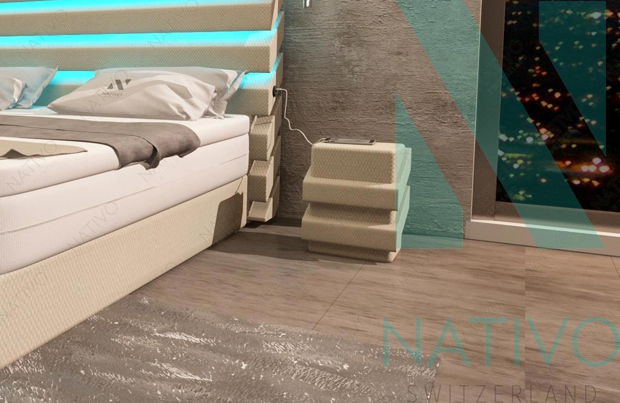 designer nachttisch berlin bei nativo m bel schweiz g nstig kaufen. Black Bedroom Furniture Sets. Home Design Ideas