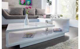 Tavolino di design BONBON