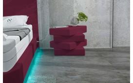 Nachttisch PARIS von NATIVO Möbel Schweiz