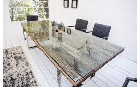 Table Design MASSIVO L