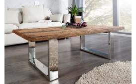 Tavolino di design MASSIVO