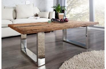 Designer Couchtisch MASSIVO von NATIVO Möbel Schweiz