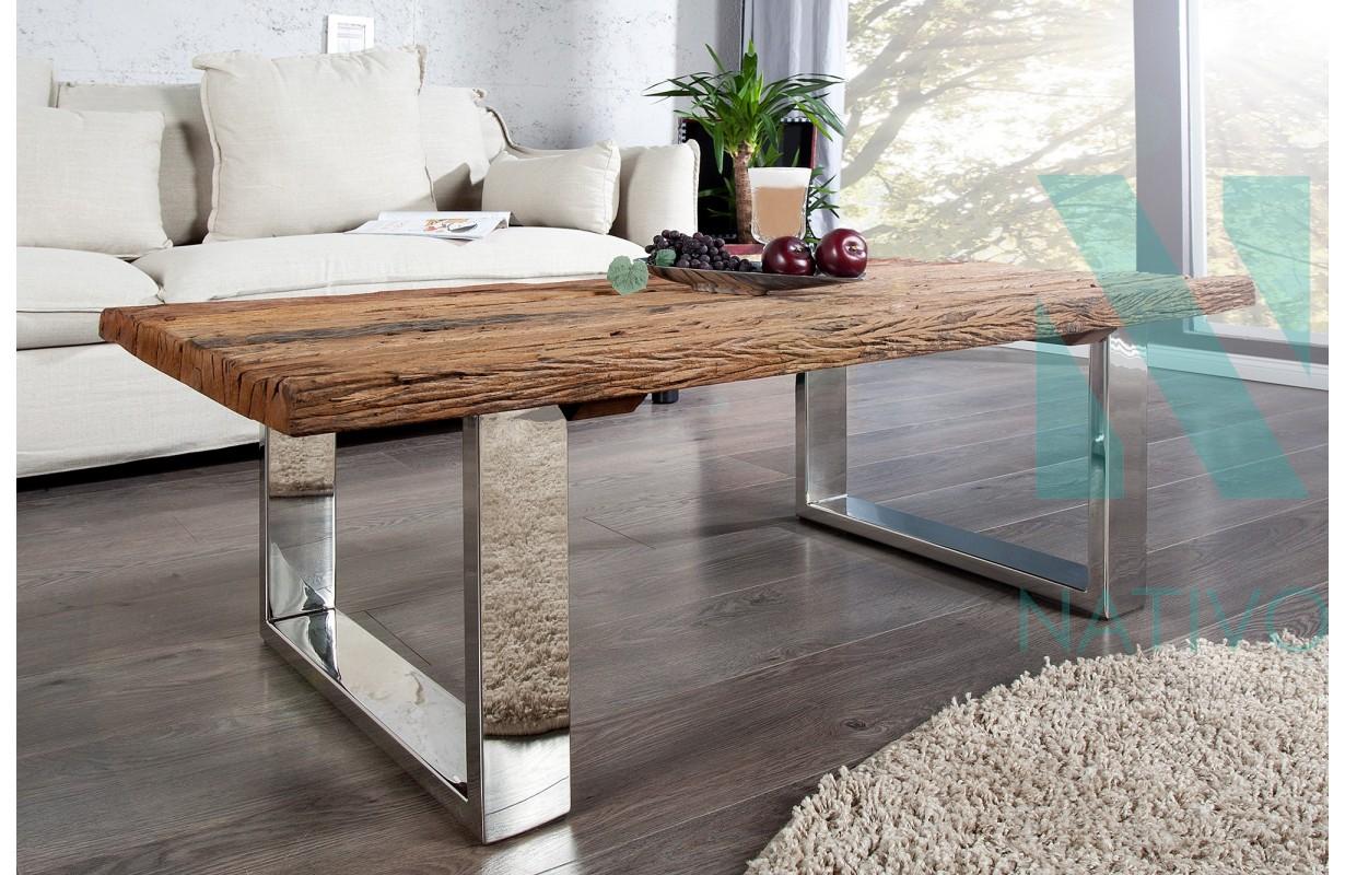 designer couchtisch massivo bei nativo m bel schweiz g nstig. Black Bedroom Furniture Sets. Home Design Ideas