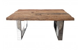 Table basse Design MASSIVO