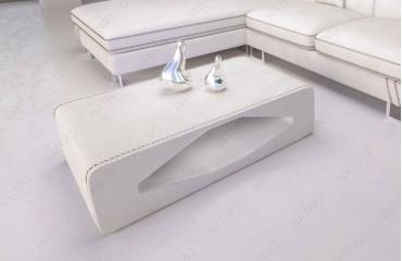 Designer Couchtisch GREGORY von NATIVO™ Möbel Schweiz