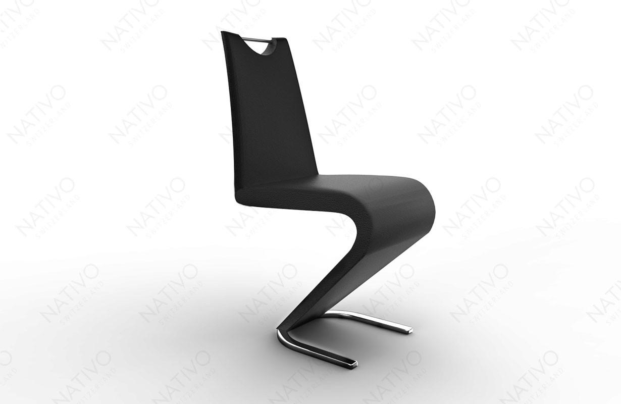stuhl ardo designer bei nativo m bel schweiz g nstig kaufen. Black Bedroom Furniture Sets. Home Design Ideas