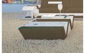 Table basse Design MYSTIQUE