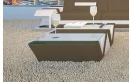 Tavolino di design MYSTIQUE