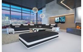 Designer Hocker MYSTIQUE von NATIVO Möbel Schweiz