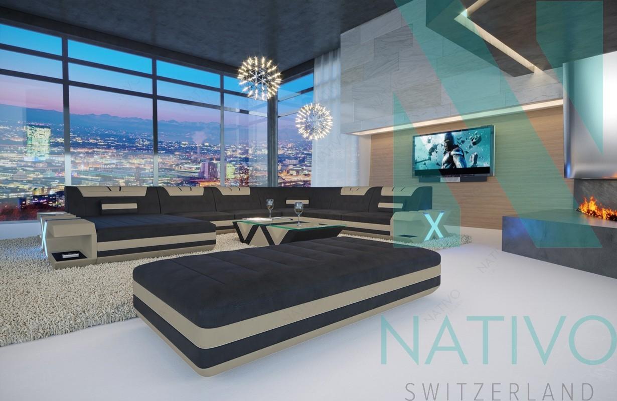 designer hocker mystique bei nativo m bel schweiz g nstig kaufen. Black Bedroom Furniture Sets. Home Design Ideas
