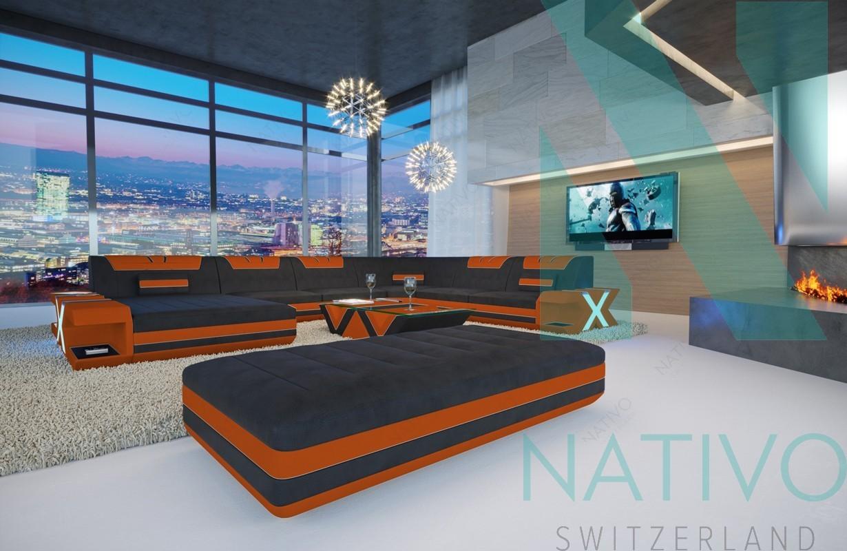designer hocker mystique bei nativo m bel schweiz g nstig. Black Bedroom Furniture Sets. Home Design Ideas