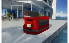 Fauteuil en rotin ATLANTIS v2 NATIVO™ Möbel Schweiz