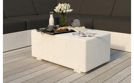 Designer Rattan Tisch MATIS