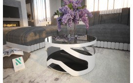 Tavolino di design VADER