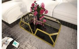 Designer Couchtisch FLASH NATIVO™ Möbel Schweiz