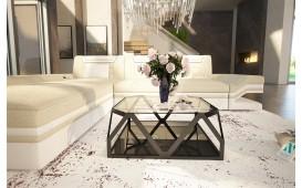Designer Couchtisch FLASH MINI NATIVO™ Möbel Schweiz
