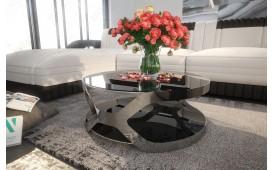 Tavolino di design INFINITY