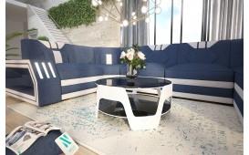Designer Couchtisch THOR NATIVO™ Möbel Schweiz