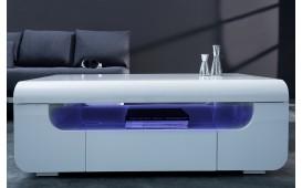 Table basse Design SABER 120 cm
