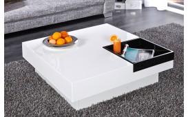Tavolino di design ZEN 80 cm