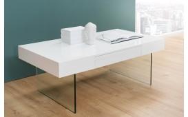 Designer Couchtisch BALANCE 110 cm- NATIVO™ Möbel Schweiz