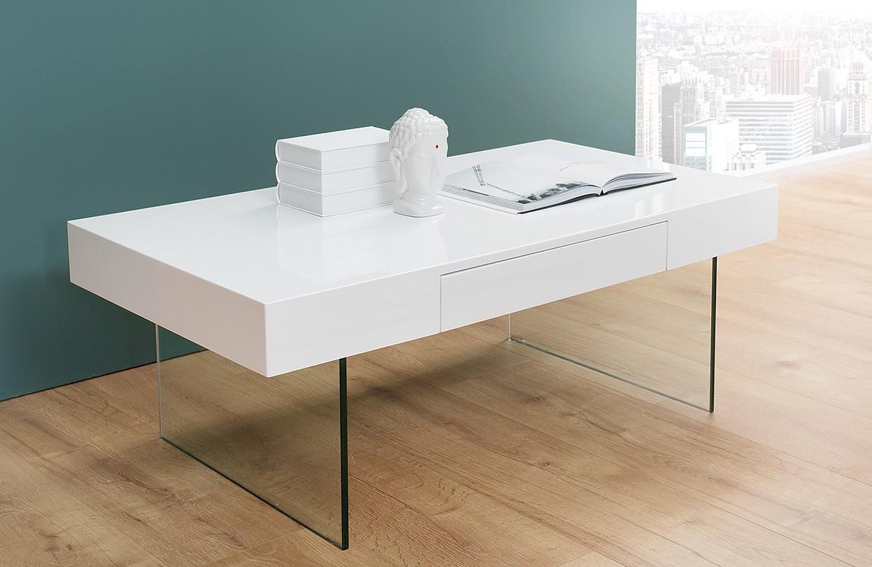 designer couchtisch balance 110 cm bei nativo m bel. Black Bedroom Furniture Sets. Home Design Ideas