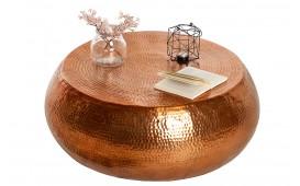 Designer Couchtisch KUPA BIG COPPER- NATIVO™ Möbel Schweiz