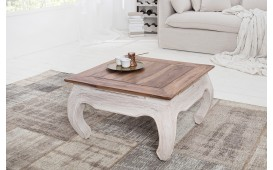 Table basse Design LA FURO 60 cm
