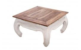 Table basse Design LA FURO 60 cm