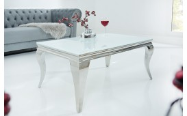 Tavolino di design ROCCO NEO 100 cm