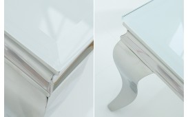 Table basse Design ROCCO NEO 100 cm