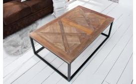 Designer Couchtisch PORTE 110 cm- NATIVO™ Möbel Schweiz