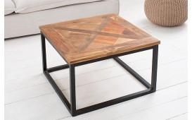 Designer Couchtisch PORTE 60 cm- NATIVO™ Möbel Schweiz