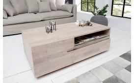 Designer Couchtisch GOTAMA LIGHT 115 cm- NATIVO™ Möbel Schweiz