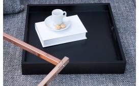 Designer Beistelltisch CIARO BLACK COPPER- NATIVO™ Möbel Schweiz