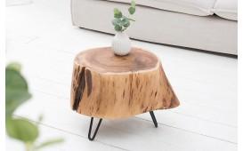 Designer Beistelltisch DOA 35 cm- NATIVO™ Möbel Schweiz
