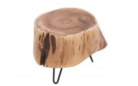 Table d'appoint Design DOA 35 cm
