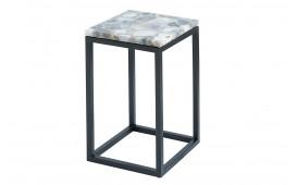 Designer Beistelltisch DUO BLACK- NATIVO™ Möbel Schweiz