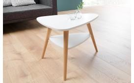 Tavolino d'appoggio di design MAN DUBBEL MINI