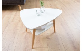 Table d'appoint Design MAN DUBBEL MINI