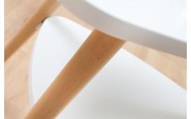 Designer Beistelltisch MAN DUBBEL MINI- NATIVO™ Möbel Schweiz