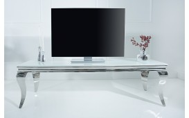 Meuble TV Design ROCCO NEO 160 cm