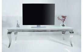 Designer Lowboard ROCCO NEO 160 cm