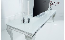 Meuble TV Design ROCCO NEO 160 cm