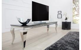 Designer Lowboard ROCCO 160 cm